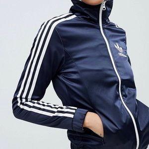 New Adidas Originals Jacket